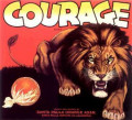 Do You Have the Courage You Need to Love Your Enemies?