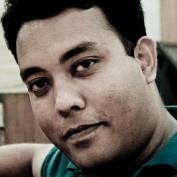 tehjib profile image