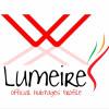 lumeire profile image