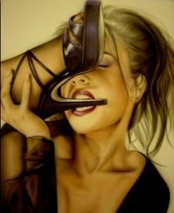 أنواع الشذوذ الجنسي...صور 715878_f248.jpg
