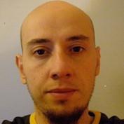 Smolian profile image