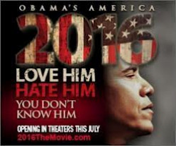 I do not own this image.  It is the graphic used to advertise the movie based off Dinesh D'Souza's book.  It is currently the best documented expose available. It is due to be released on DVD in Ocober 2012.  WATCH IT.