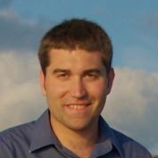 Blake Flannery profile image