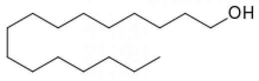 Hexadecanol