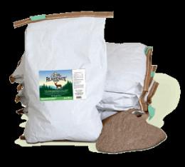 Rejuvenate Food Plot Fertilizer