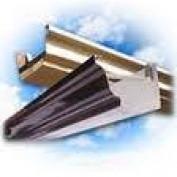 CenturyRaingutter profile image