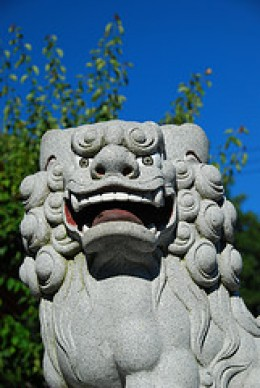 Photo by:  http://www.flickr.com/people/paulsynnott/