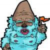 Bendo13 profile image