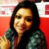 Trishita Banerjee profile image