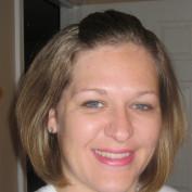 Miss Tillman profile image