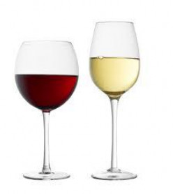 Do you prefer to drink red wine or white wine?