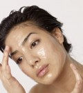 Guide To The Oil Cleansing Method Part One