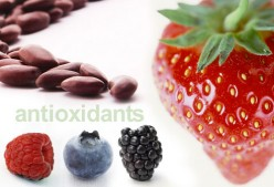 Antioxidants: Its Sources and Health Benefits