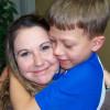 jenniferlynn78 profile image