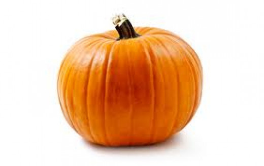 In 2008, Illinois produced 496 million pounds of pumpkins.