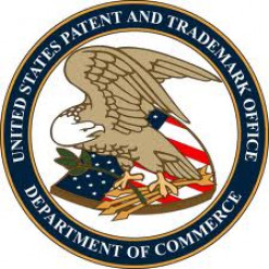 Get a Quality Patent for a Reasonable Cost