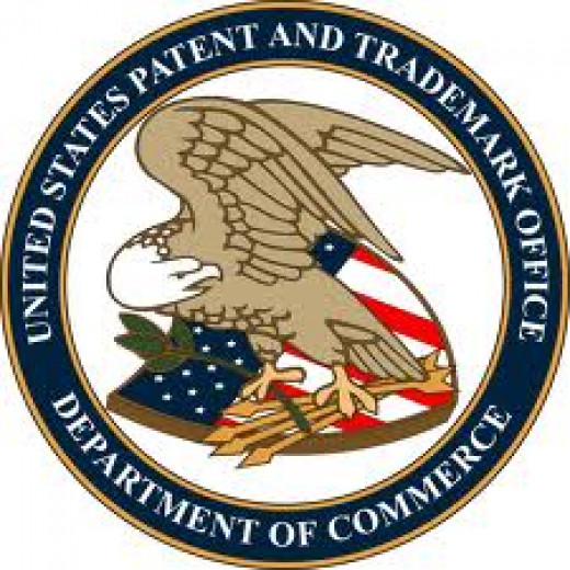 Patents can be obtained at reasonable cost when inventors work in concert with patent attorneys