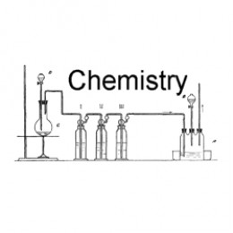 Chemistry lab safety quiz questions and answers