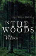 Tana French, Mystery Novelist