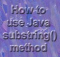 Programming in Java Netbeans - A Step by Step Tutorial for Beginners: Lesson 22