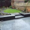 Which Garden Designs Work Best