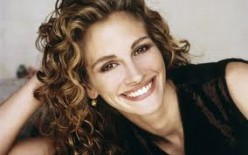 Which Julia Roberts movie is your favorite?