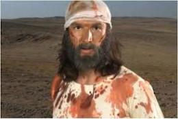 Film Ridicules Prophet Mohammad