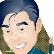 mchiu profile image