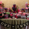 sweetcreations profile image
