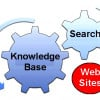 Google Semantic Search and Knowledge Graph will Become Siri on Steroids