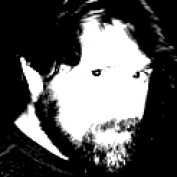 Francis J Kirk profile image