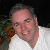 Michael Kuhn profile image