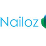 nailoz profile image