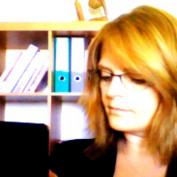 Ivel01 profile image