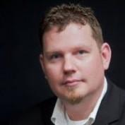 Jason Anderson profile image