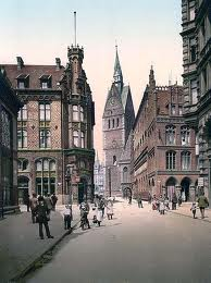 Market Church, Hanover