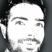 Shake Shah profile image