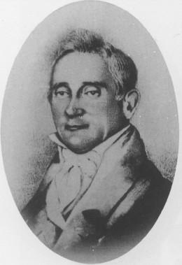 Jacob Glen Cuyler