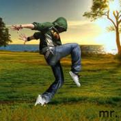 atotsm profile image