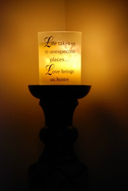 Image result for images of love and light in wild places