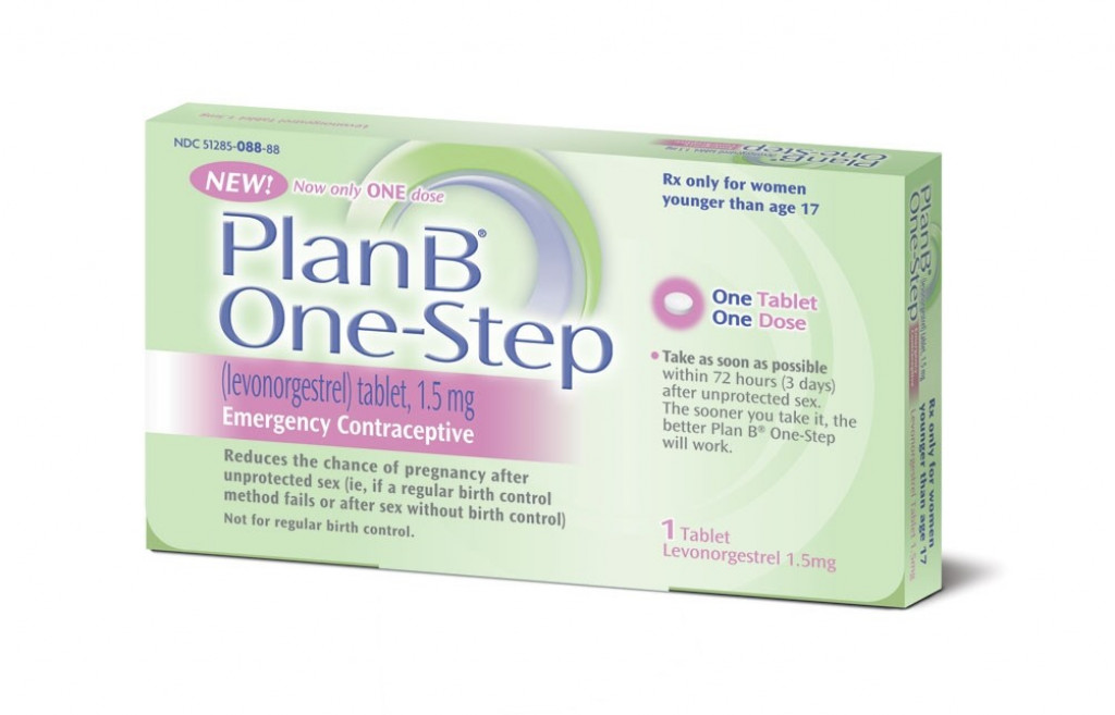 Common Misconceptions About The Morning After Pill HubPages