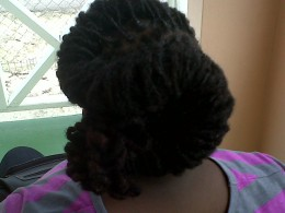 dreadlock hairstlye 7