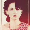 Once Upon a Time:  Snow White/Mary Margaret