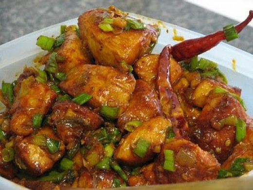 Chicken recipes in urdu indian for dinner for kids pakistani in yummy chicken recipes chicken recipes in urdu indian for dinner for kids pakistani in hindi chines photos forumfinder Gallery
