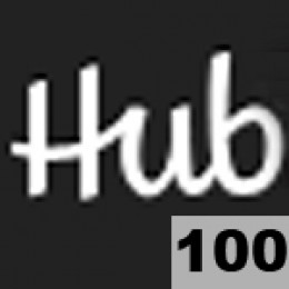https://usercontent2.hubstatic.com/7175925_f260.jpg