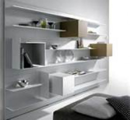 Image credit: http://yakal.net/2010/07/15/modern-shelving-and-storage-solutions-for-the-contemporary