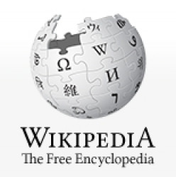 Wikipedia's Book Creator Tool: Create Your Own Wikipedia Book Of Articles