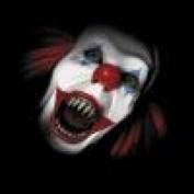 Tommyknocker profile image