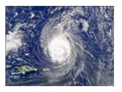 What Are the Conditions Necessary for a Hurricane to Form?
