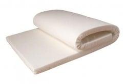 Why Buy a Memory Foam Mattress Topper